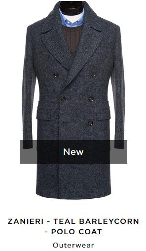 Overcoat.png