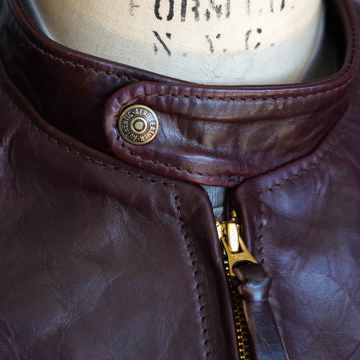 Oxblood Chromexcel Button.jpg