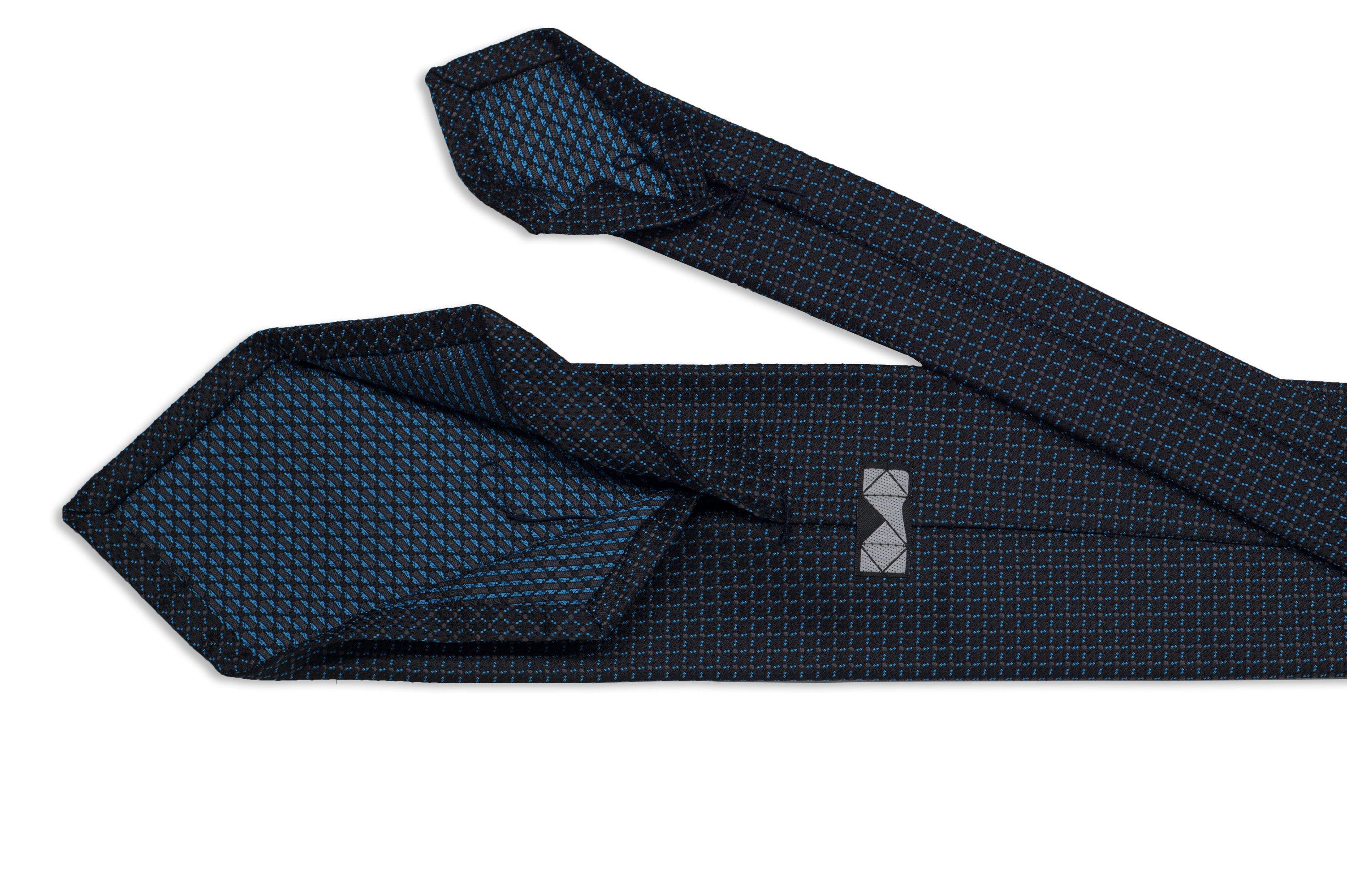 Panalafri-4-fold-ultra-lightweight-silk-tie.jpg