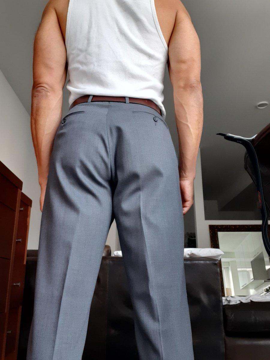 Pants Back.jpg