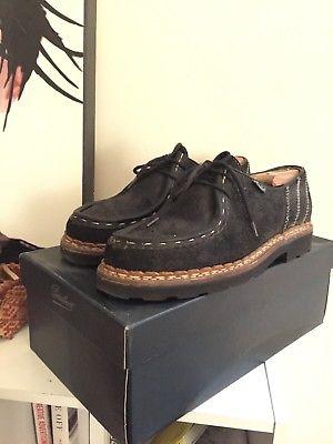 Paraboot-Michael-Morzine-Tyrolean-Walking-Shoes-41-8.jpg