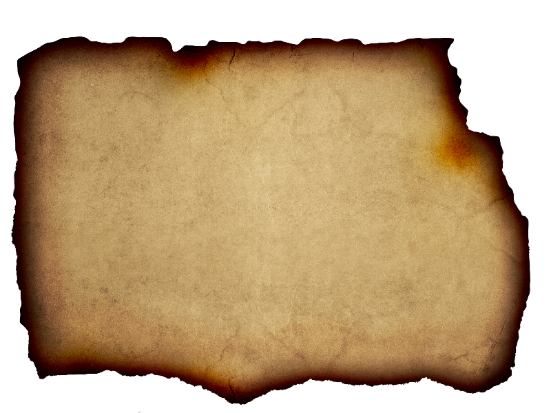 parchment-background-free-with-burnt-paper-edge-thumb47.png