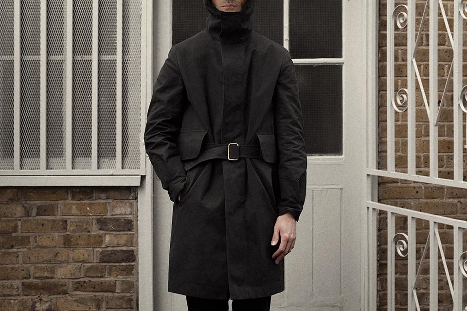 parka-canopy-cotton-soot-worn-1.jpg
