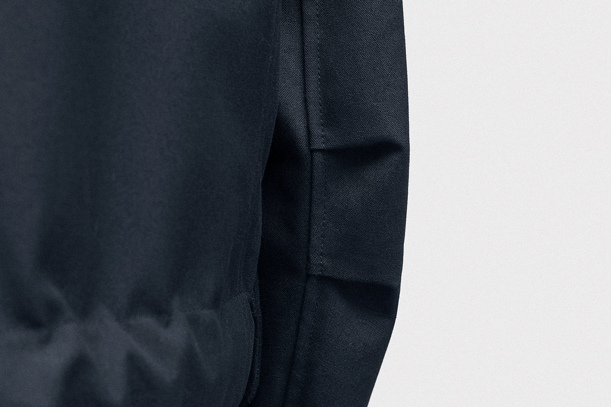 parka-major-cotton-sail-cloth-navy-14s@2x.jpg