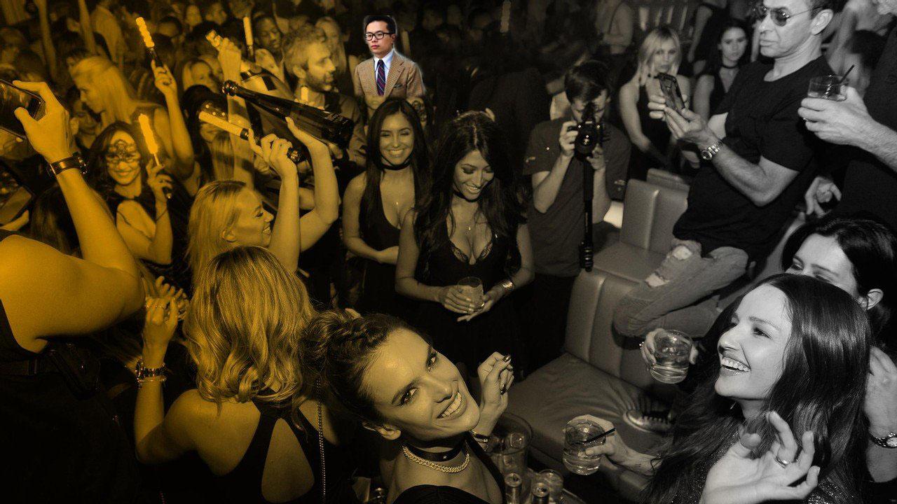 PartyGirls-HEADERfoo.jpg