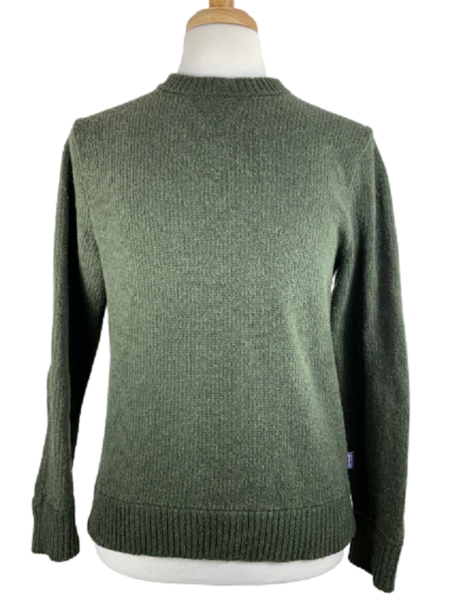 Pat sweater 1.png