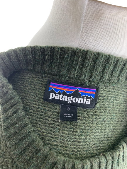 Pat sweater 2.png
