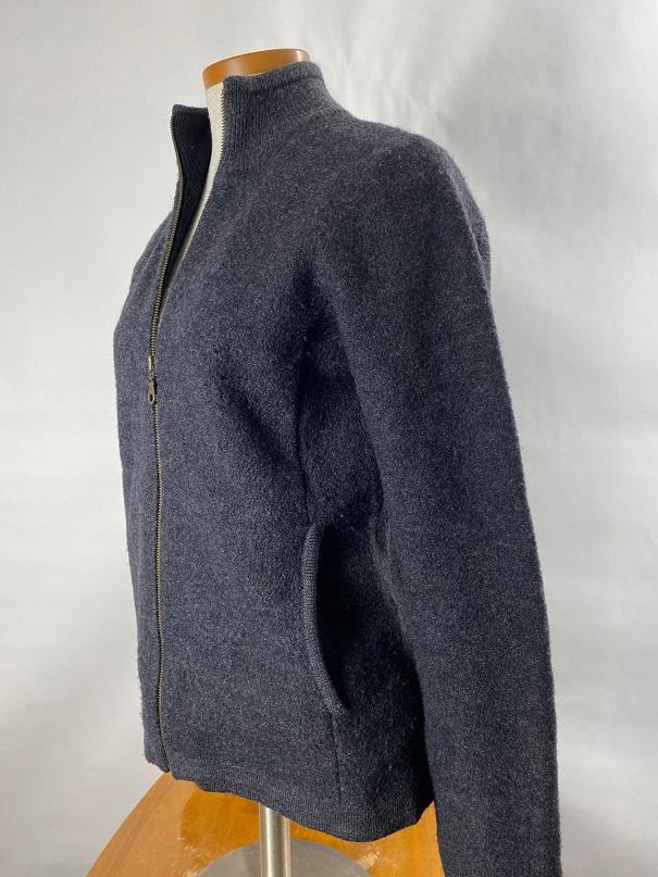 Pat wool.jpg