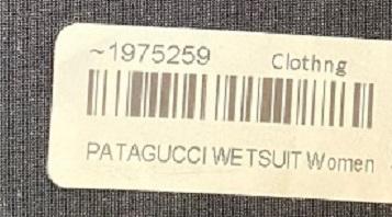 Patagucci.jpg