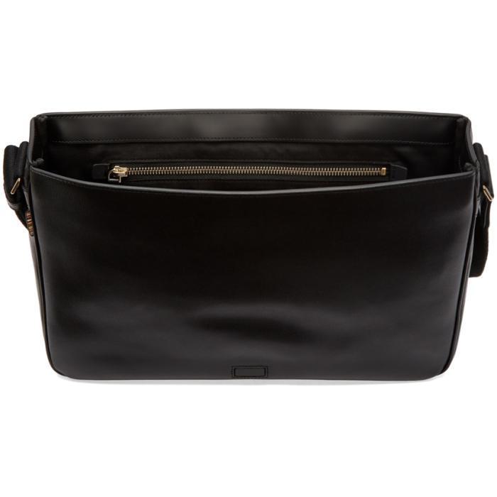 paul-smith-black-Black-New-City-Messenger-Bag (4).jpeg