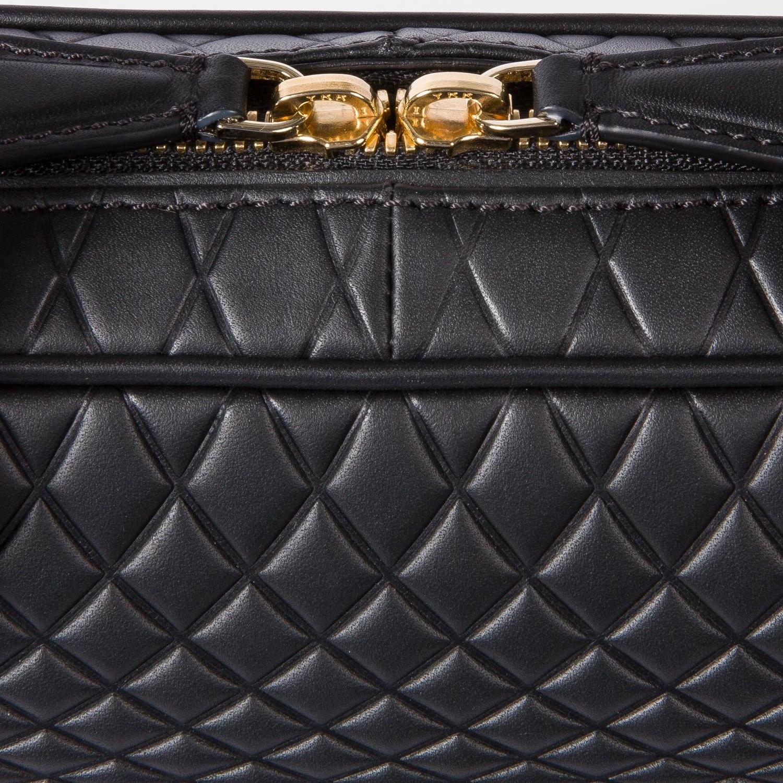 paul-smith-black-No9-Black-Leather-Slim-Business-Folio (2).jpg