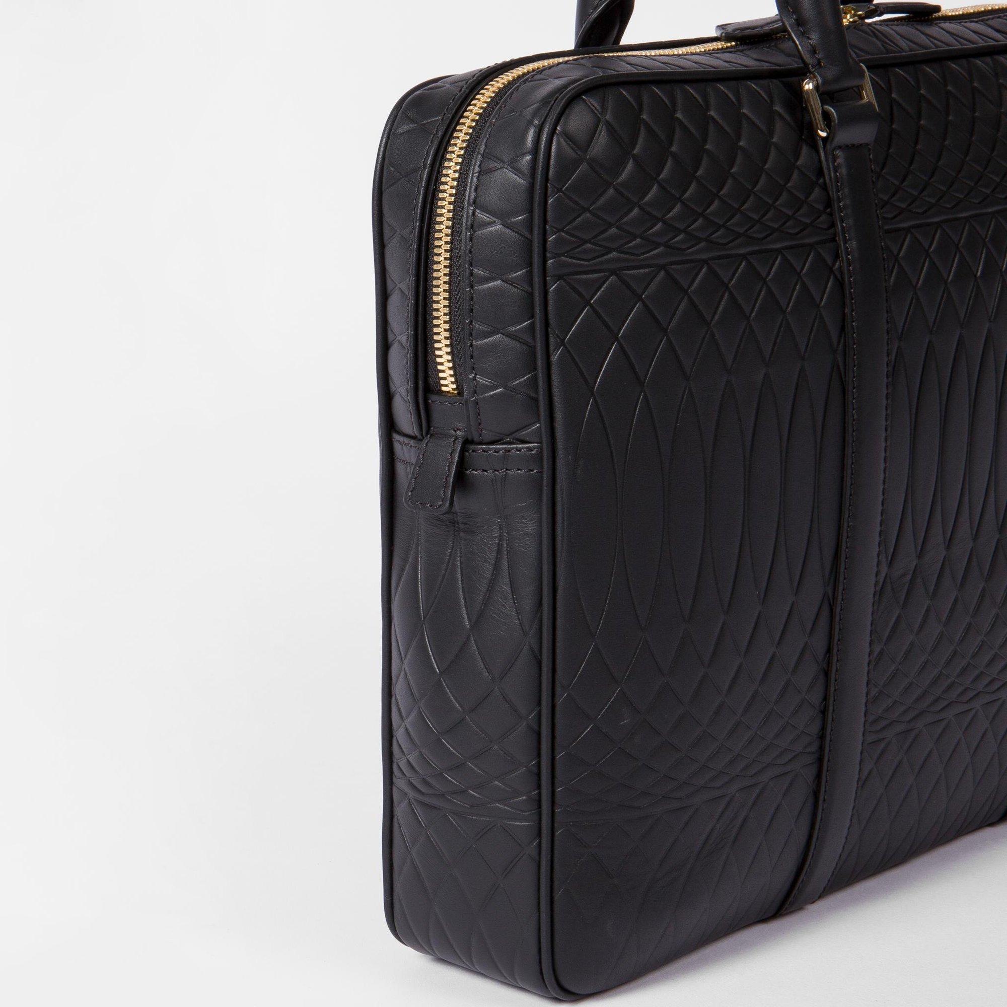paul-smith-black-No9-Black-Leather-Slim-Business-Folio (4).jpg
