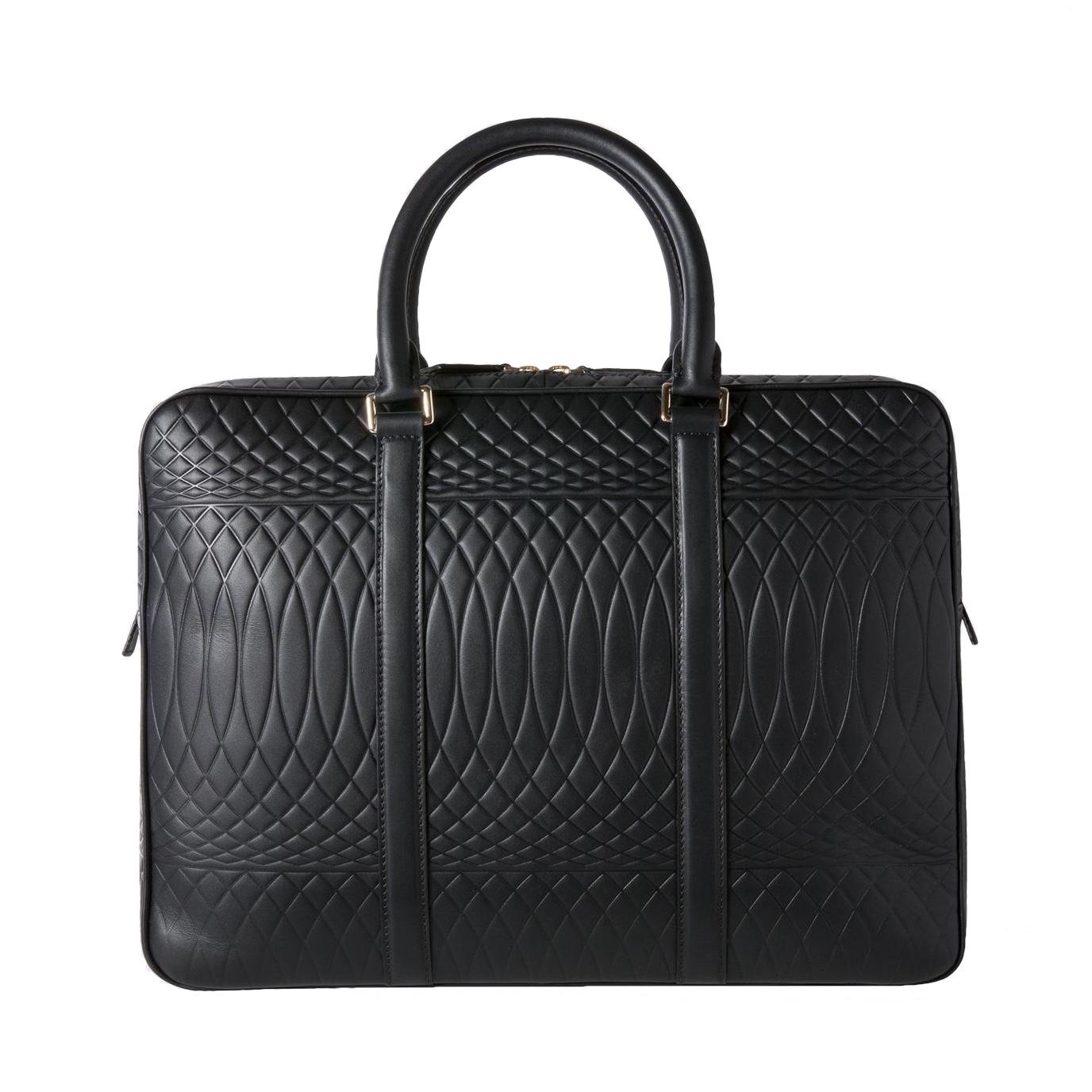 paul-smith-black-No9-Black-Leather-Slim-Business-Folio.jpg