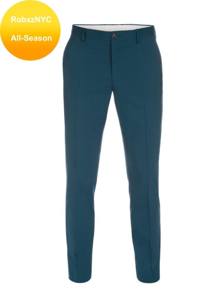 paul-smith-blue-slim-fit-teal-stretch-wool-trousers-product-1-26979666-2-818444945-normal.jpg