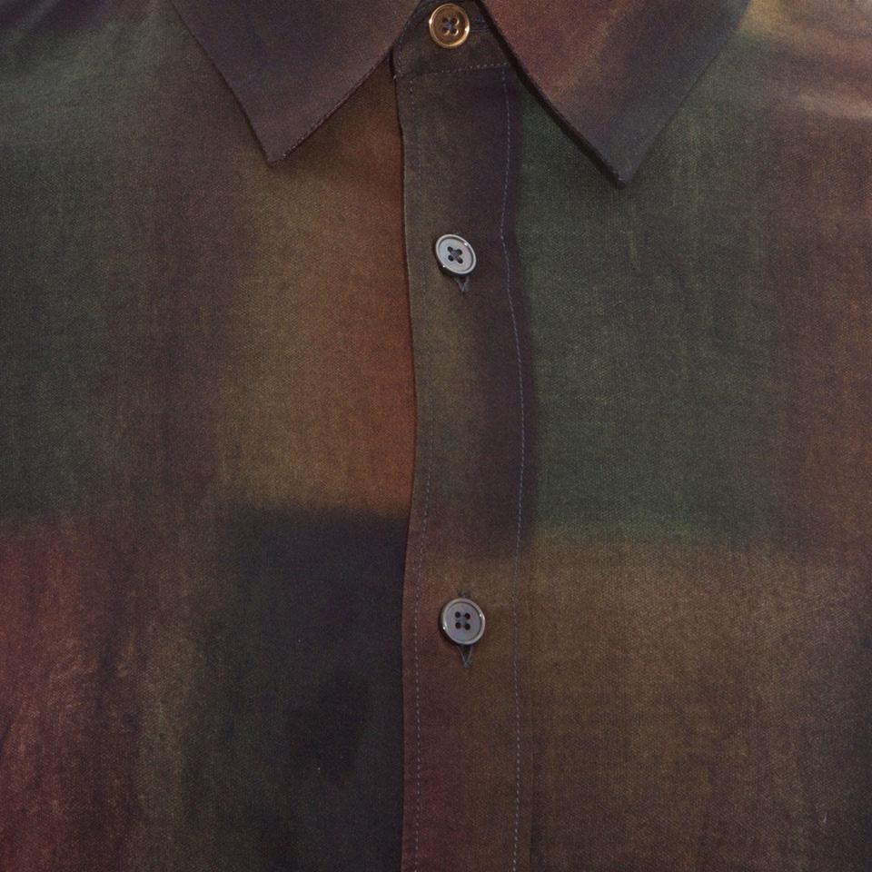 paul-smith-brown-brown-pastel-print-shirt-product-0-747434603-normal.jpg