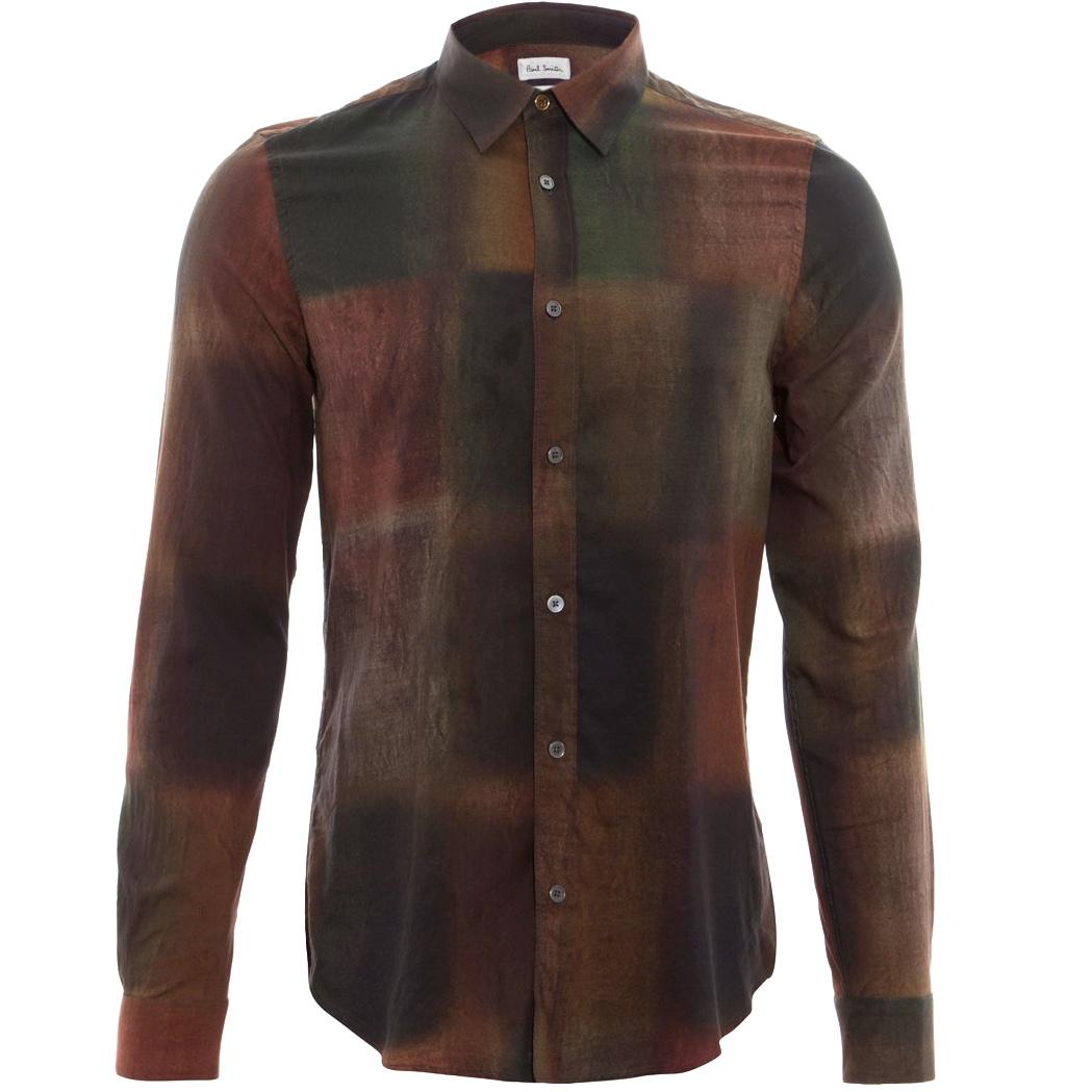 paul-smith-brown-brown-pastel-print-shirt-product-1-747434622-normal.jpg