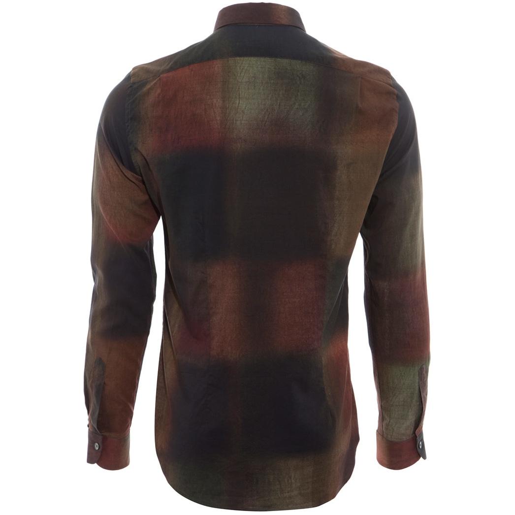 paul-smith-brown-brown-pastel-print-shirt-product-2-747434638-normal.jpg