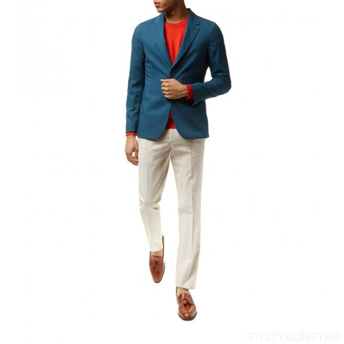 paul-smith-cashmere-blend-deconstructed-jacket-635672--1856-500x500_0.jpg