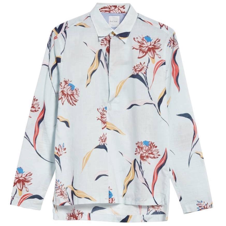 paul smith floral popover shirt.jpg