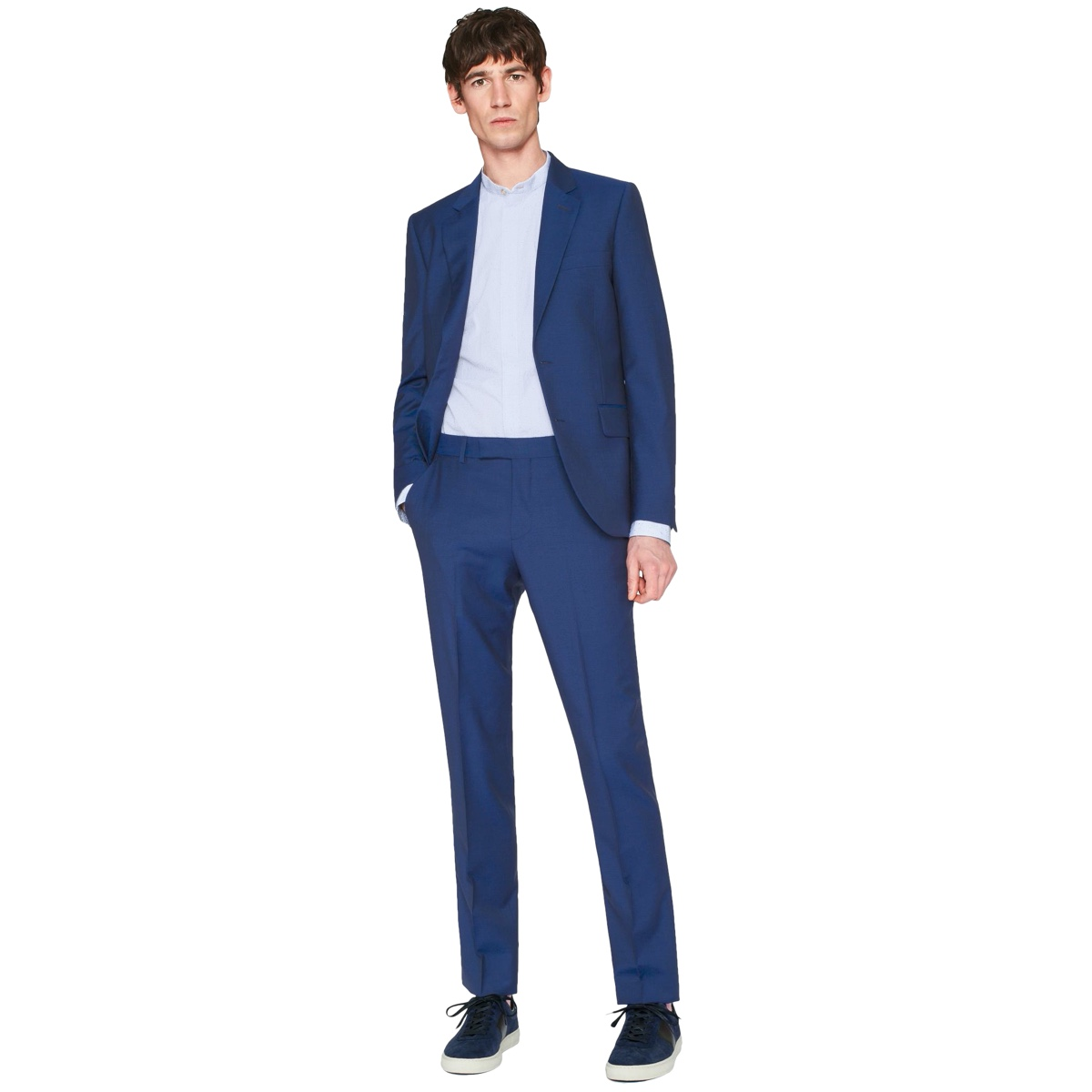 paul-smith-indigo-The-Soho-Tailored-Fit-Indigo-Wool-Mohair-Suit-A-Suit-To-Travel-In (1).jpg