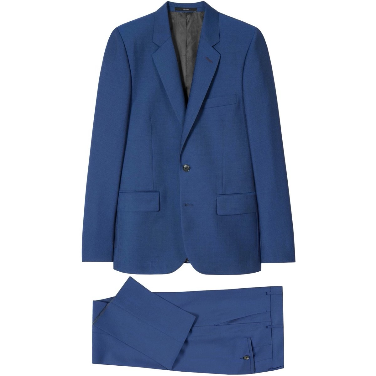 paul-smith-indigo-The-Soho-Tailored-Fit-Indigo-Wool-Mohair-Suit-A-Suit-To-Travel-In copy.jpg