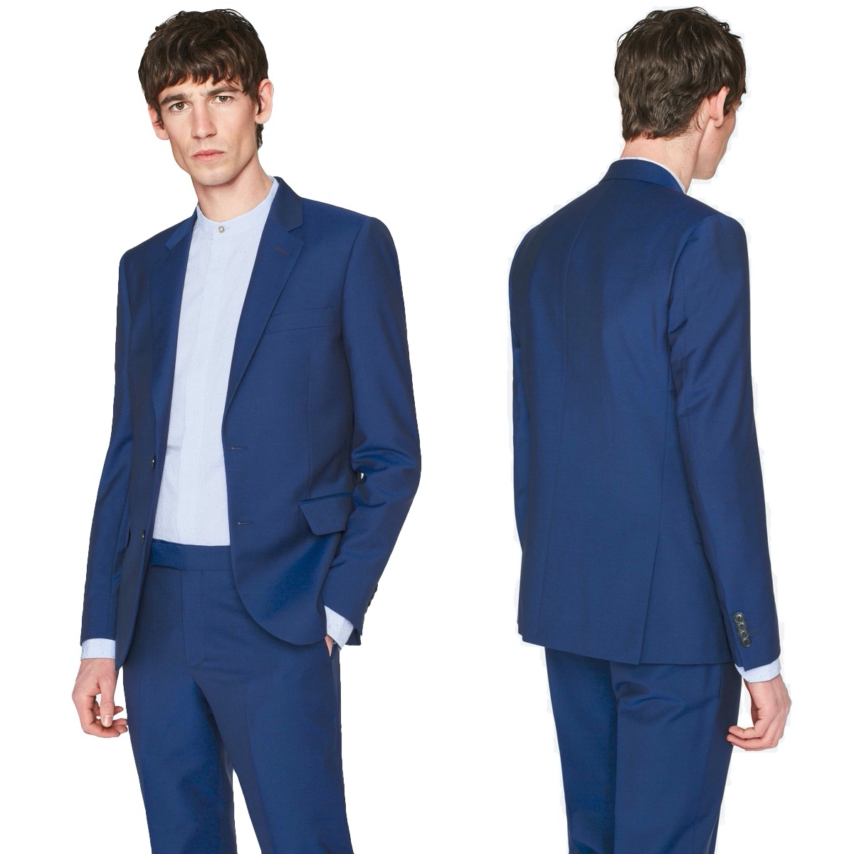 paul-smith-indigo-The-Soho-Tailored-Fit-Indigo-Wool-Mohair-Suit-A-Suit-To-Travel-In fit.jpg