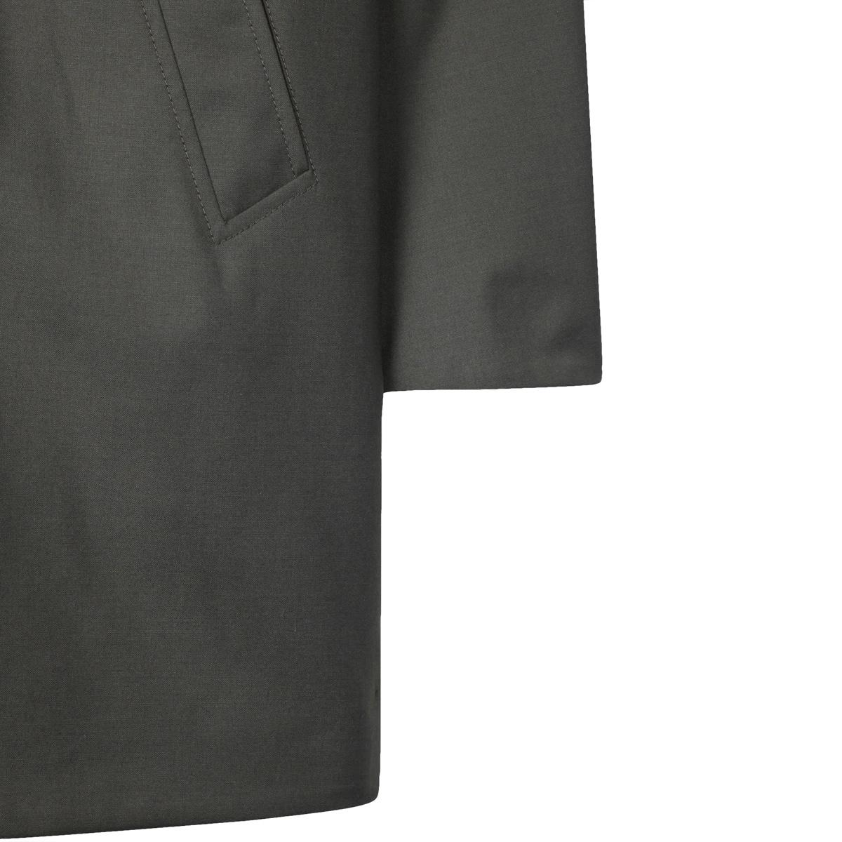 Paul Smith Mac Coat d2.jpg