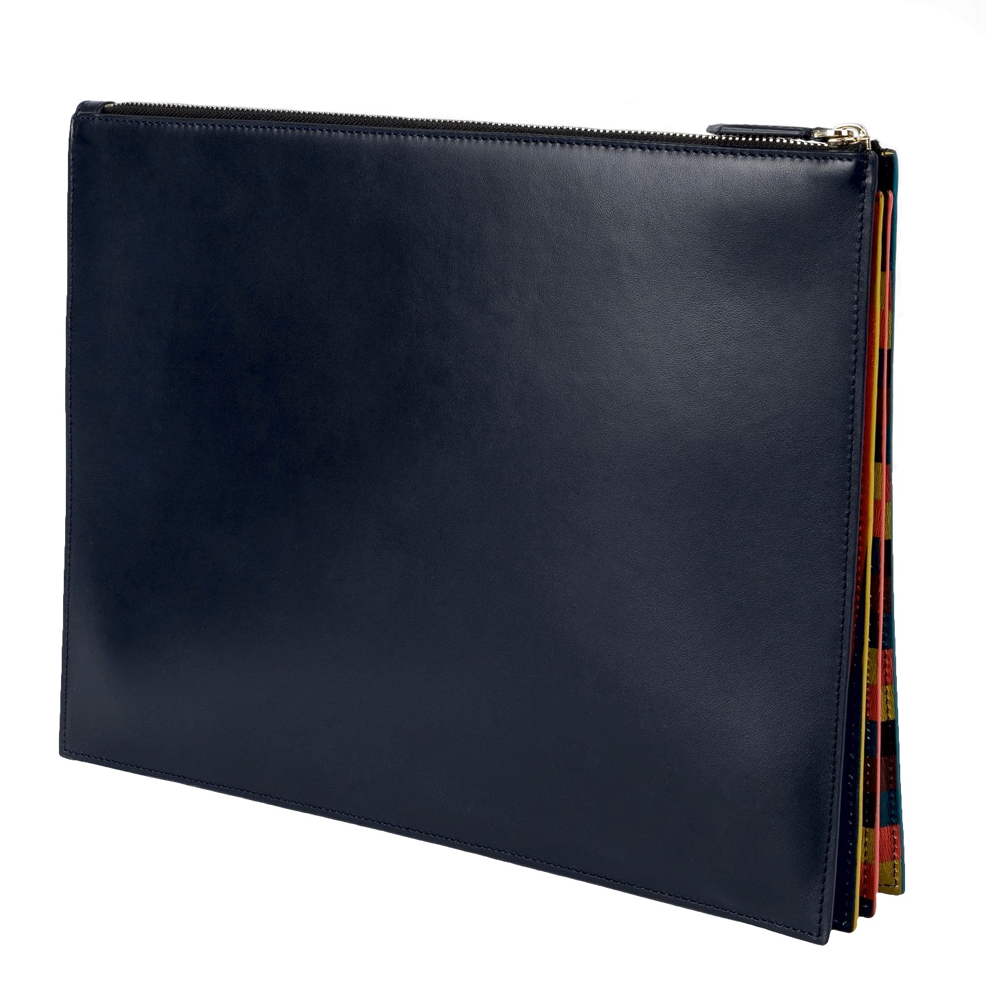 paul-smith-navy-Navy-Concertina-Bright-Stripe-Leather-Document-Pouch (4).jpg