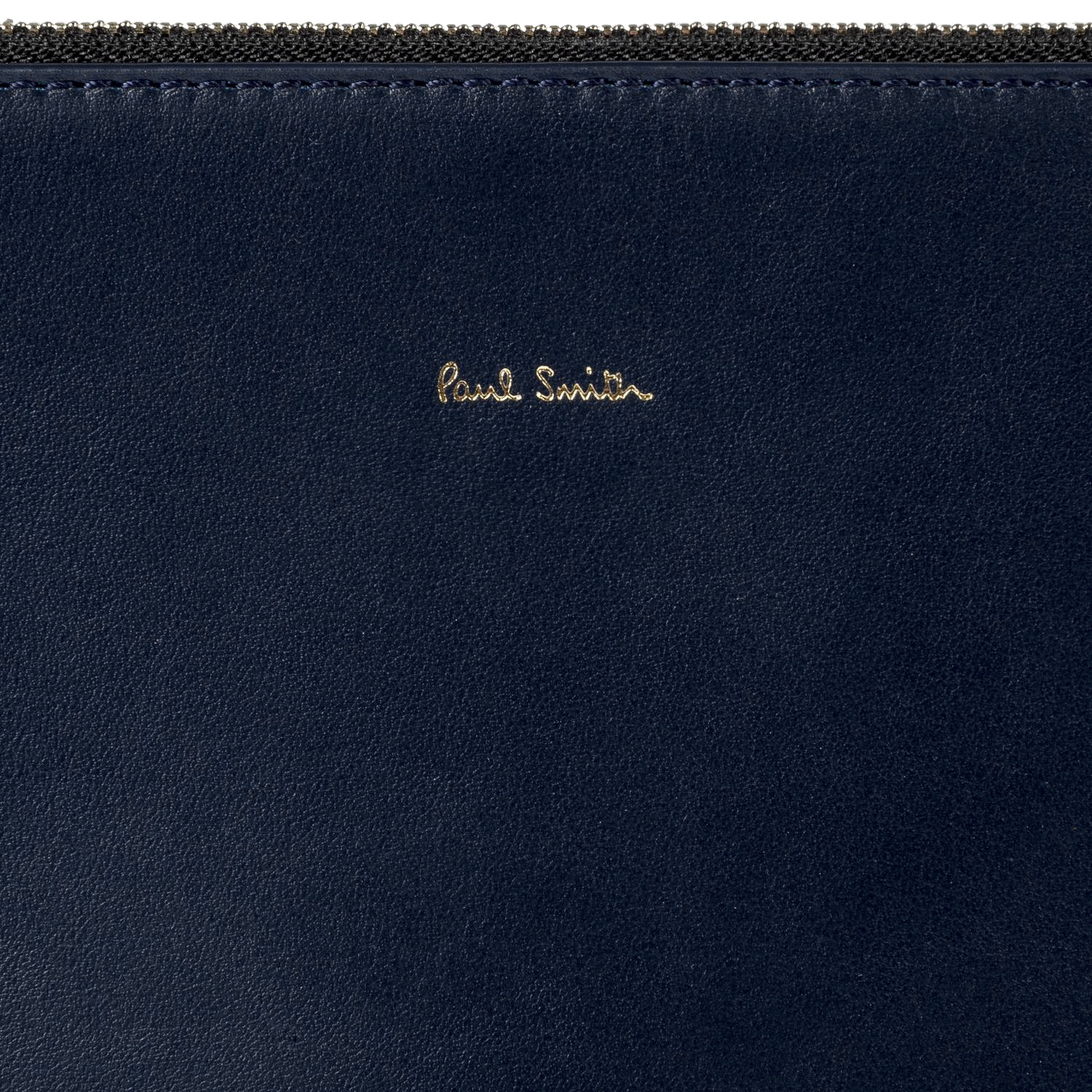 paul-smith-navy-Navy-Concertina-Bright-Stripe-Leather-Document-Pouch (5).jpg