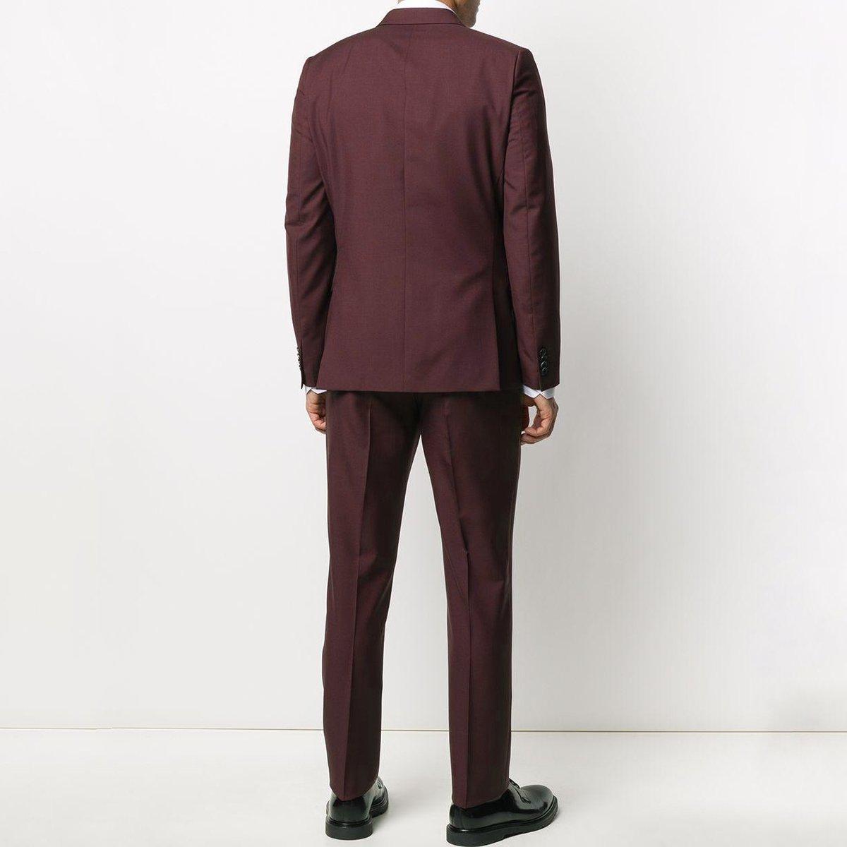 paul-smith-purple-Slim-fit-Two-piece-Suit (2).jpg