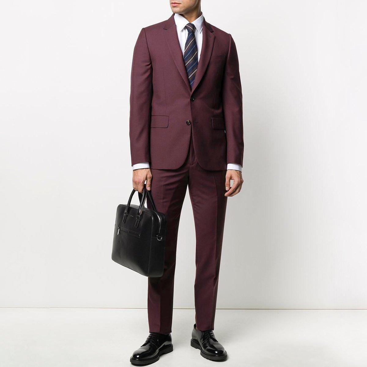 paul-smith-purple-Slim-fit-Two-piece-Suit.jpg