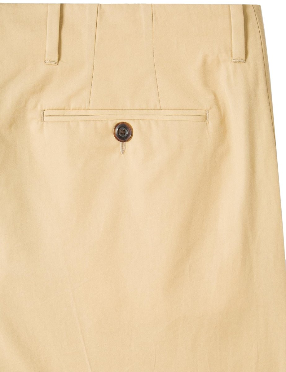 paul-smith-sand-Tapered-fit-Sand-Double-pleated-Cotton-Pants (3).jpg
