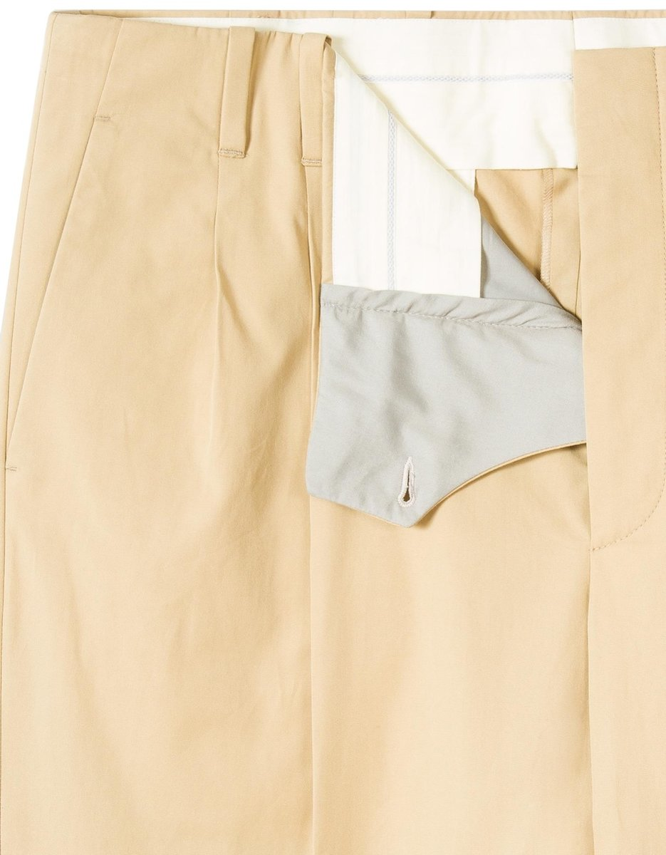 paul-smith-sand-Tapered-fit-Sand-Double-pleated-Cotton-Pants (4).jpg