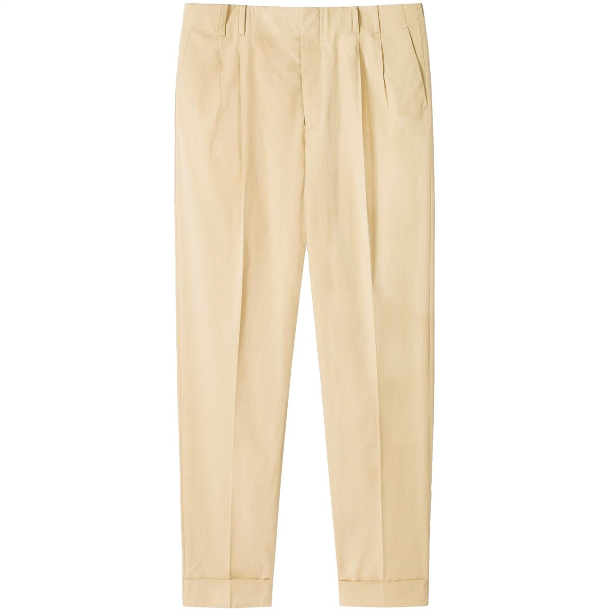 paul-smith-sand-Tapered-fit-Sand-Double-pleated-Cotton-Pants.jpg