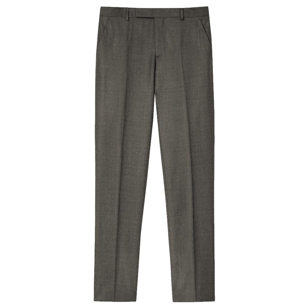 paul smith the soho - mens tailored-fit dark grey birdseye wool suit pspc-1439-w07-e_10.jpg