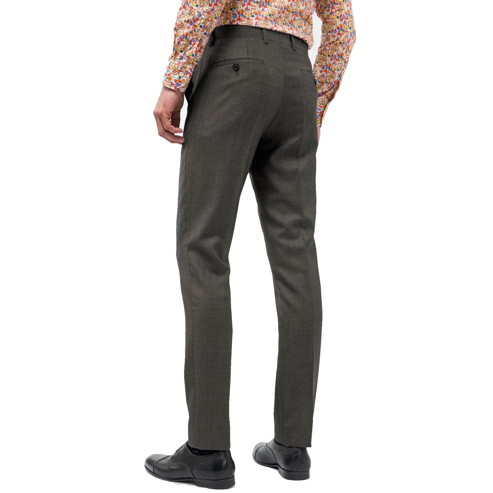 paul smith the soho - mens tailored-fit dark grey birdseye wool suit pspc-1439-w07-e_3.jpg