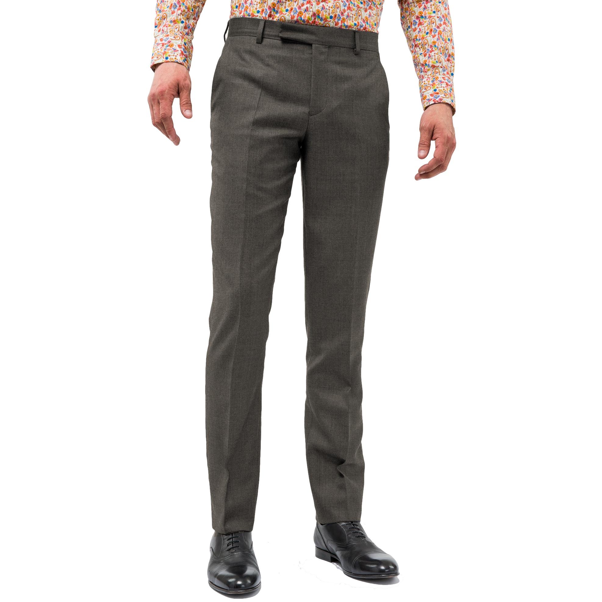 paul smith the soho - mens tailored-fit dark grey birdseye wool suit pspc-1439-w07-e_4.jpg