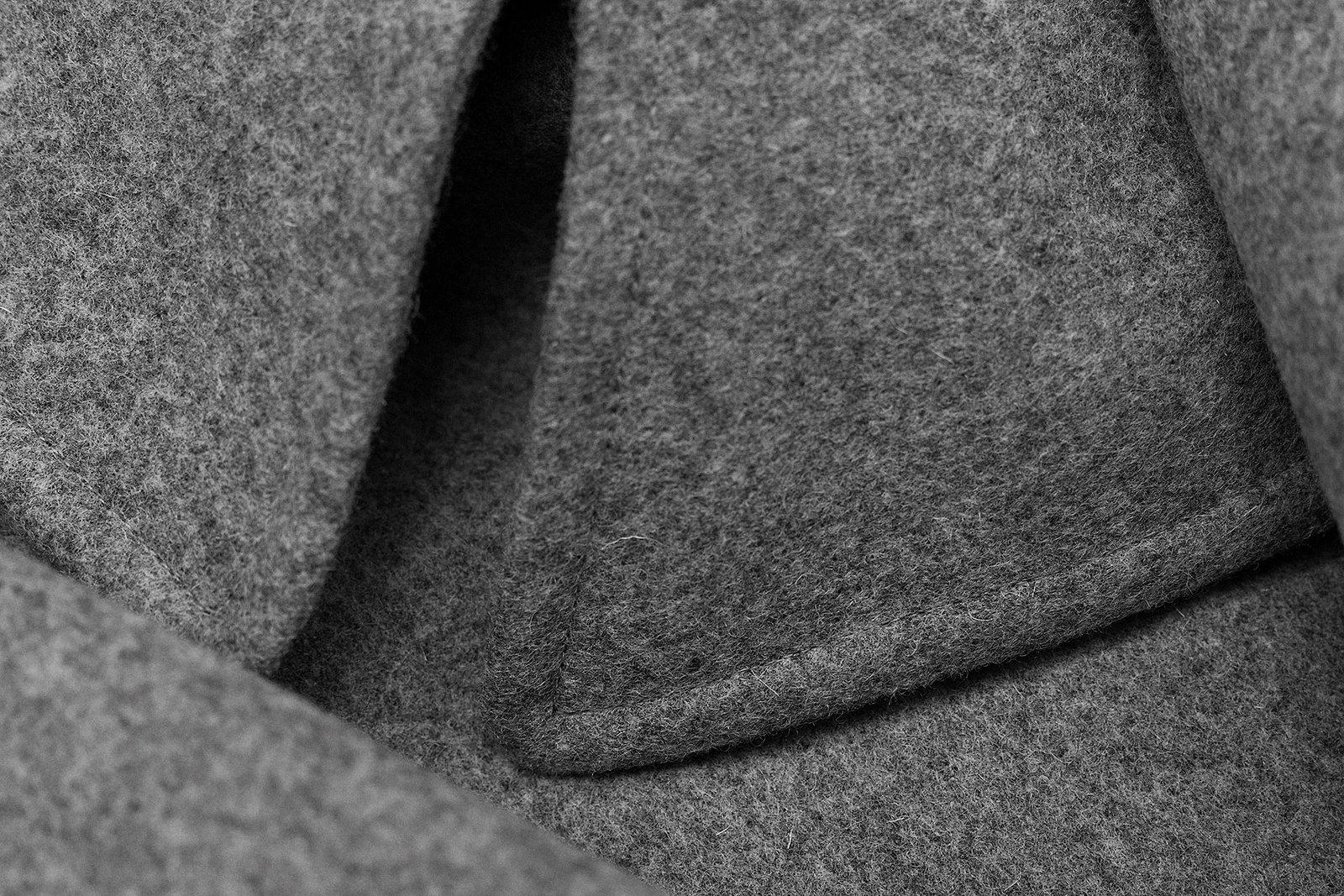 peacoat-grey-1@2x.jpg