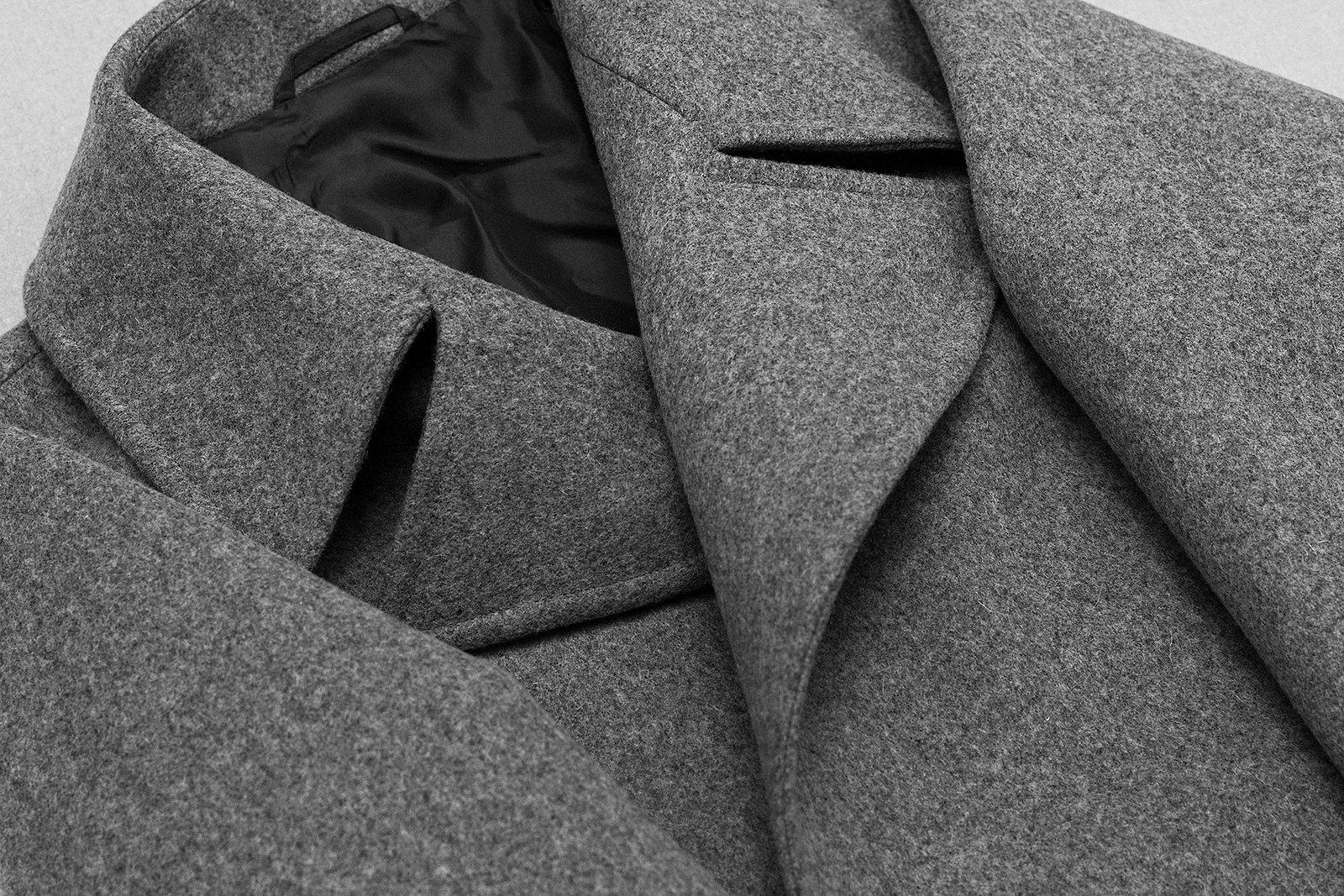 peacoat-grey-2@2x.jpg