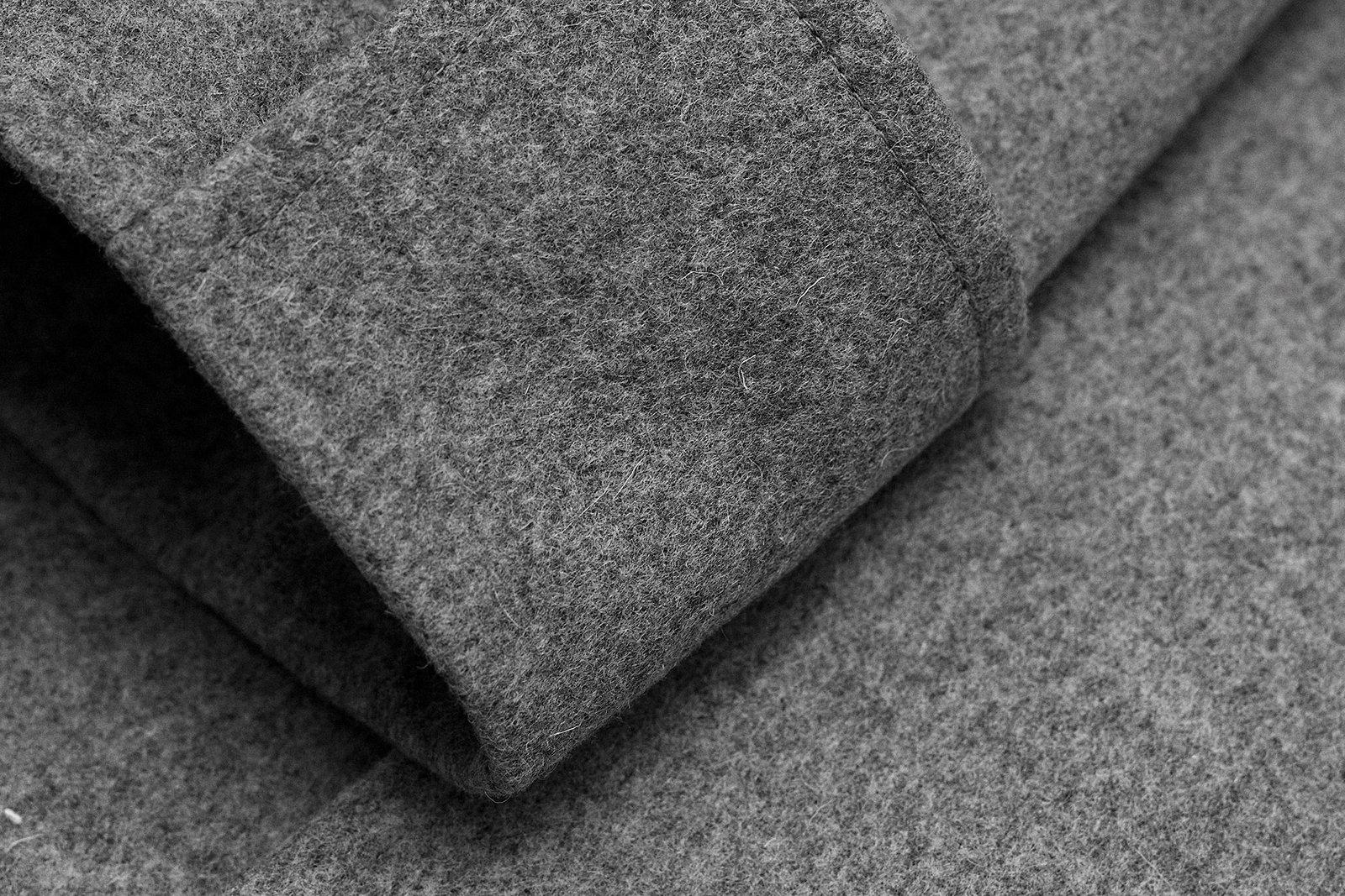 peacoat-grey-3@2x.jpg