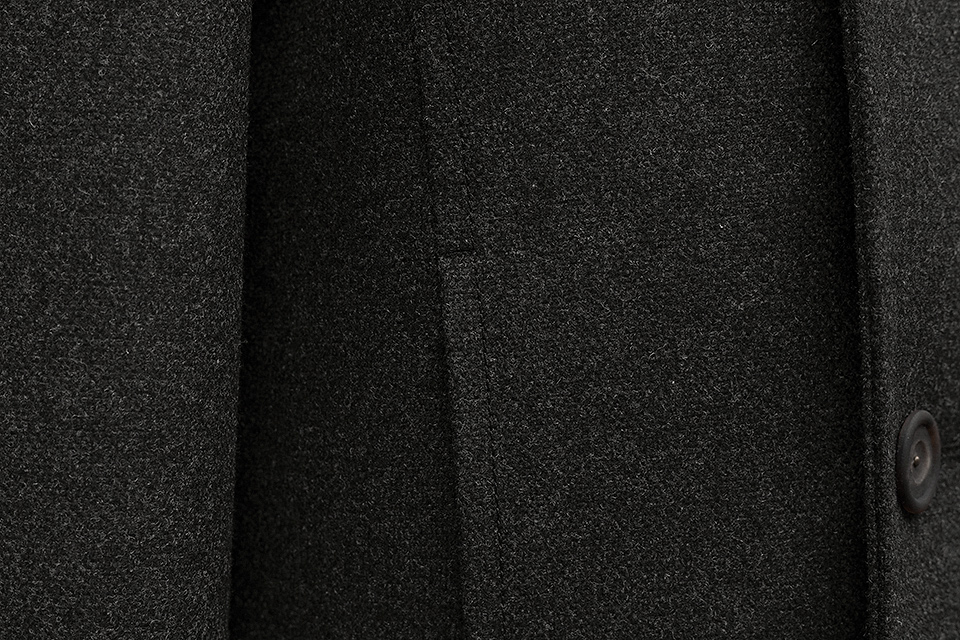 peacoat-hopsack-overcoating-dark-grey-11.jpg