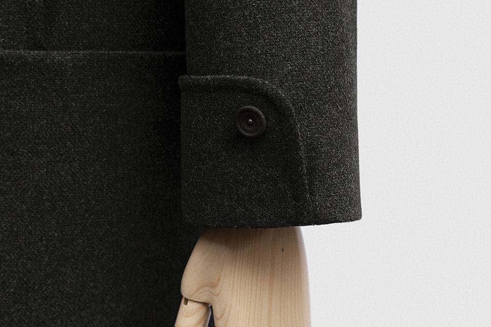 peacoat-hopsack-overcoating-dark-grey-12.jpg