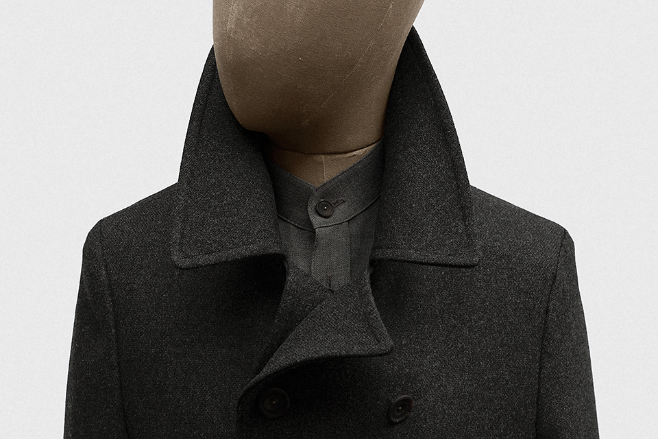peacoat-hopsack-overcoating-dark-grey-3.jpg