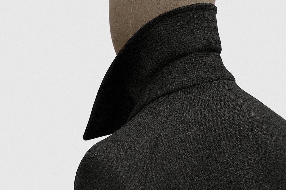 peacoat-hopsack-overcoating-dark-grey-5.jpg