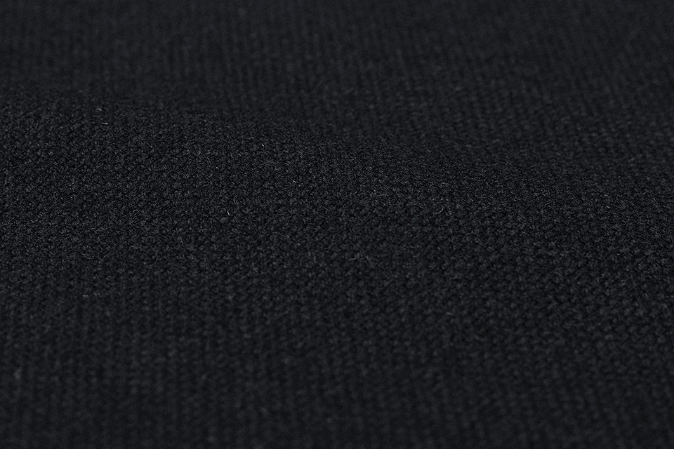peacoat-hopsack-overcoating-dark-navy-15.jpg