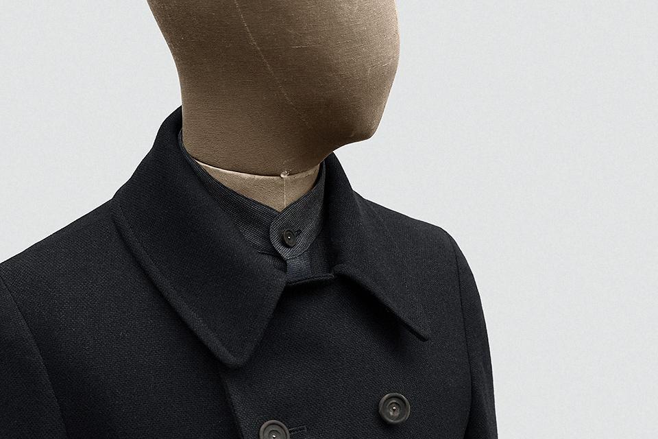 peacoat-hopsack-overcoating-dark-navy-2.jpg