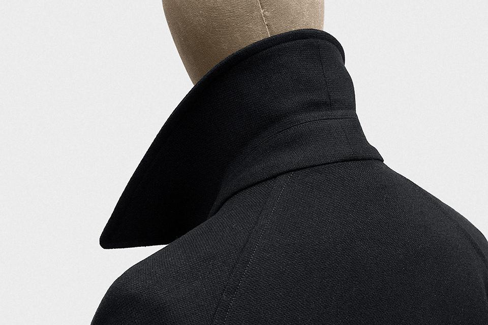 peacoat-hopsack-overcoating-dark-navy-5.jpg