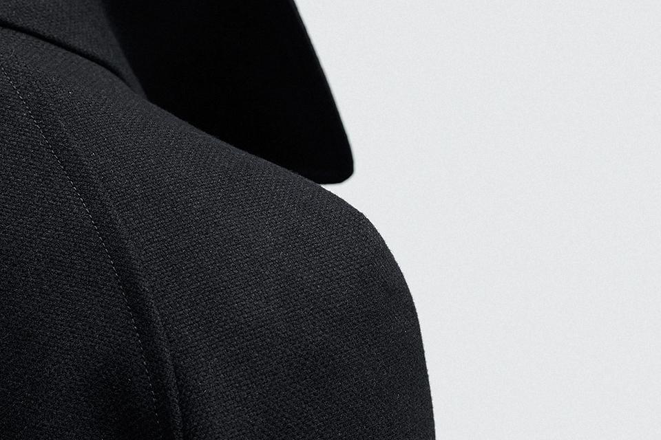 peacoat-hopsack-overcoating-dark-navy-7.jpg