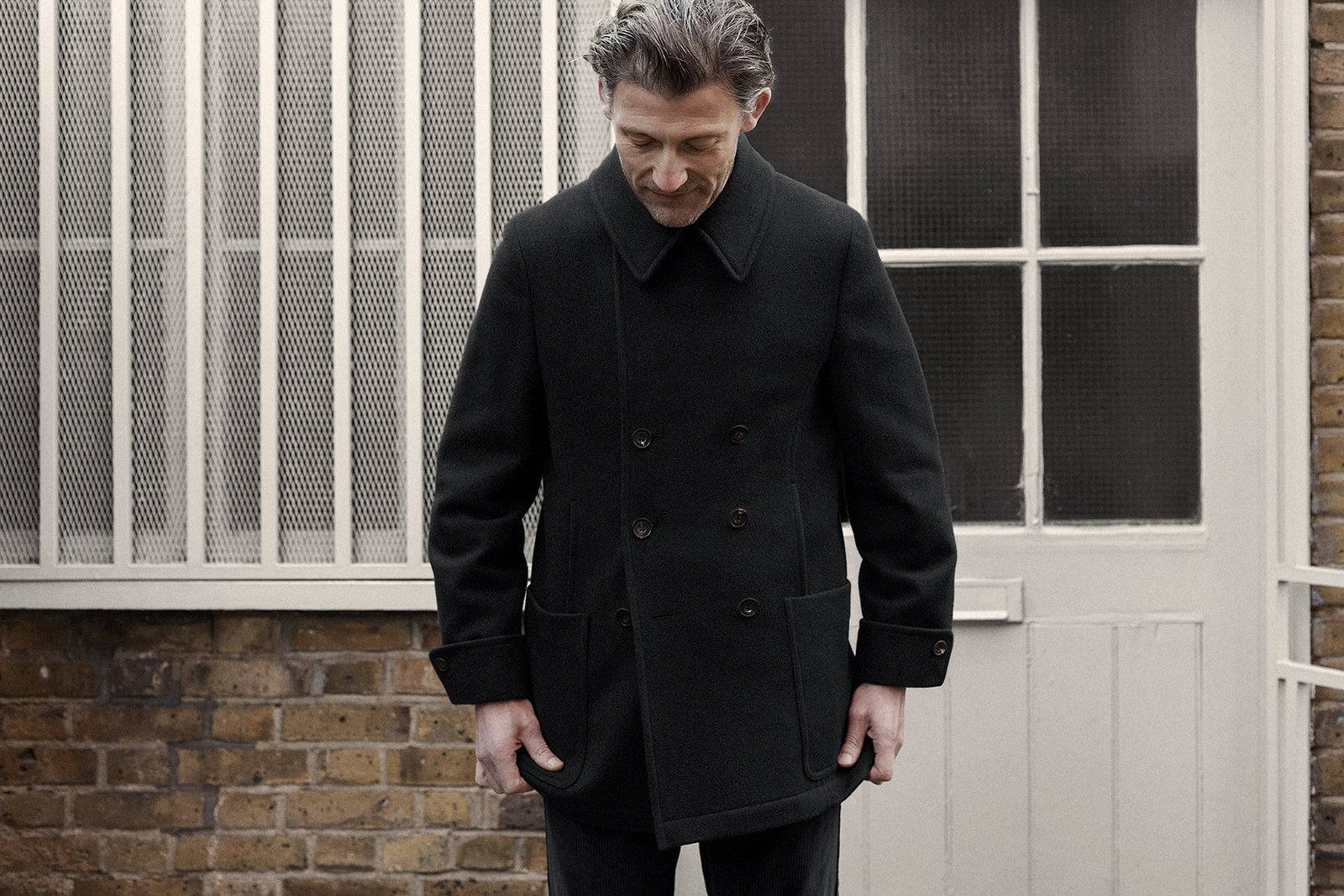 peacoat-uniform-melton-black-worn-1@2x.jpg