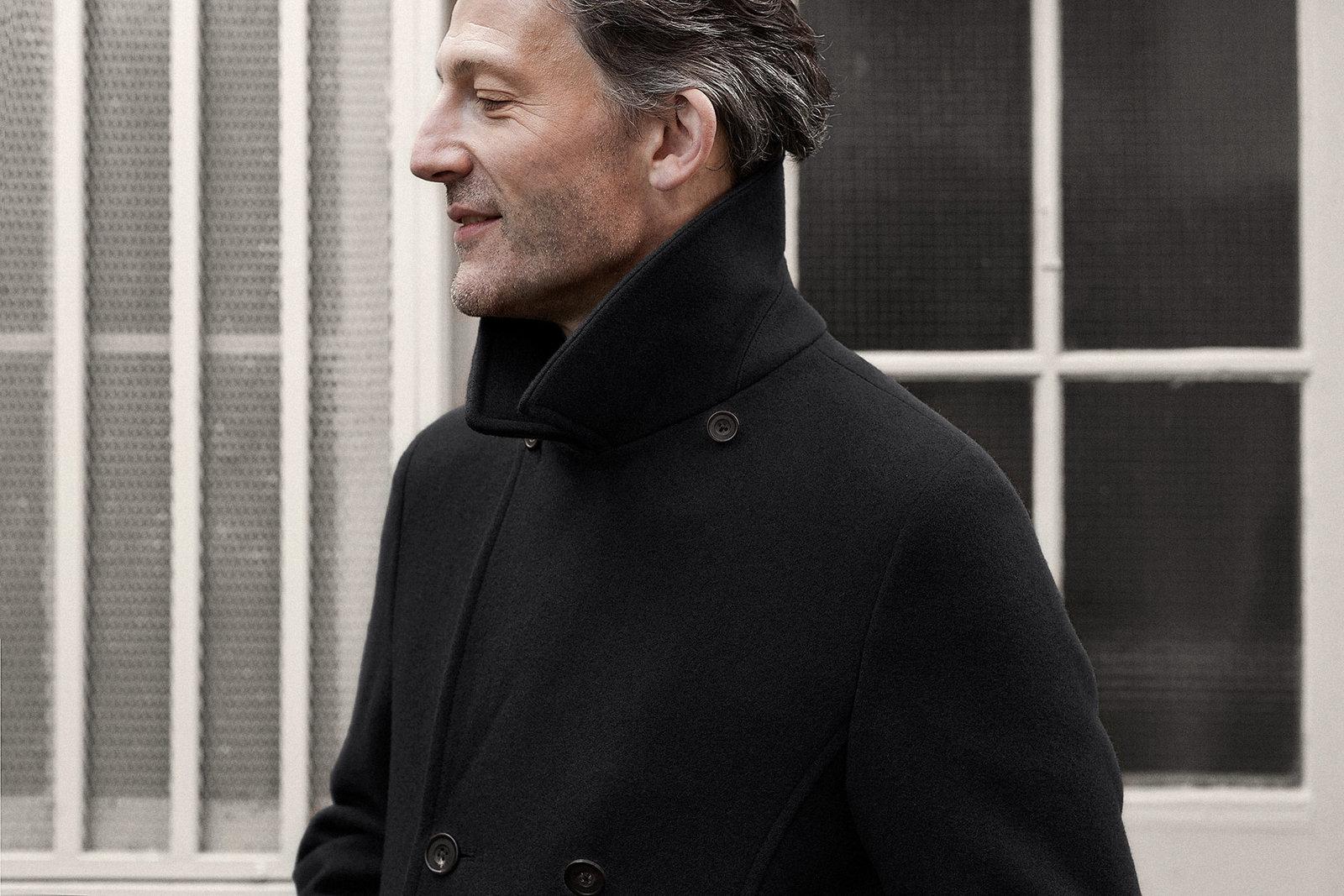 peacoat-uniform-melton-black-worn-3@2x.jpg